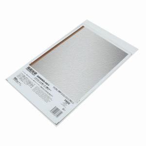 箱庭技研 ジオラマルームM 壁シール 壁紙 [DRMWS-H01]●【 ネコポス不可 】|toysanta