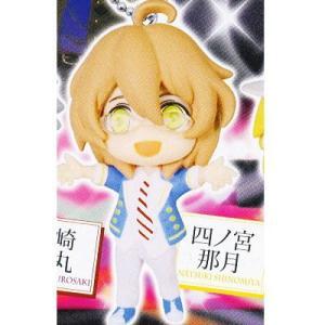 でふぉめmini うたの☆プリンスさまっ♪ All Star After Secret Ver.B [4.四ノ宮那月]【ネコポス配送対応】|toysanta