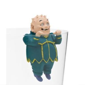 ジョジョの奇妙な冒険 The Animation PUTITTO ハーヴェスト [5.矢安宮重清]【ネコポス配送対応】|toysanta