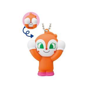 ■商品名:にぎってばぁ! アンパンマン  バンダイ ガシャポンシリーズよりお子様に大人気のアンパンマ...