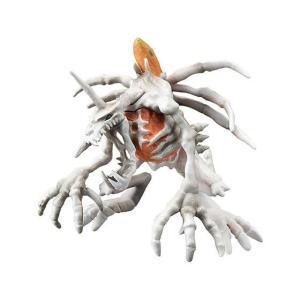 デジタルモンスター カプセルマスコットコレクション Ver.5.0 [5.スカルグレイモン]【ネコポス配送対応】|toysanta