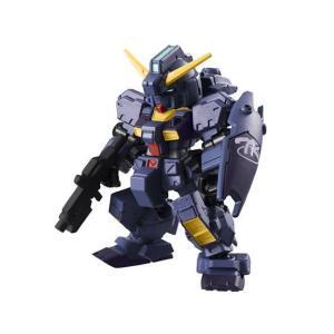 機動戦士ガンダム MOBILE SUIT ENSEMBLE 3.5 [043.ヘイズル改(ティターンズカラー)]【 ネコポス不可 】|toysanta