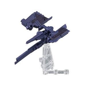機動戦士ガンダム MOBILE SUIT ENSEMBLE 3.5 [044.フルドド(ティターンズカラー)]【 ネコポス不可 】|toysanta