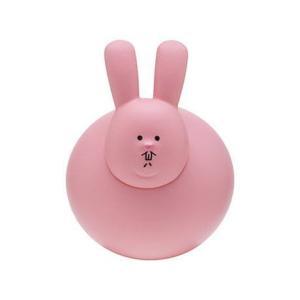 スキウサギ かまってよ! フィギュアコレクション [1.見つめるフェム化ウサギ]【 ネコポス不可 】|toysanta