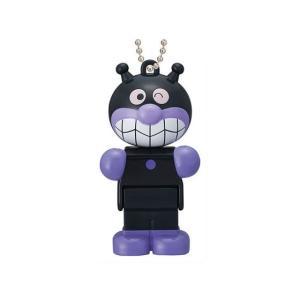 ■商品名:それいけ! アンパンマン ブロックラボスイング8  おもちゃの「ブロックラボワールドシリー...