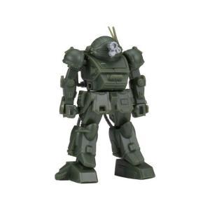 ■商品名:ガシャプラ 装甲騎兵ボトムズ02  バンダイ ガシャポンより組み立てキット「ガシャプラ」装...