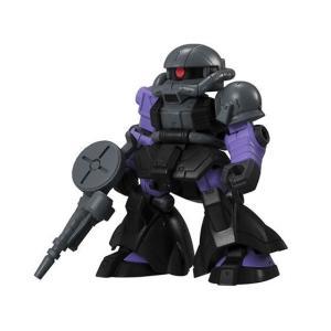 機動戦士ガンダム MOBILE SUIT ENSEMBLE 09 [054.高機動試作型ザク]【 ネコポス不可 】|toysanta