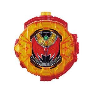 ■商品名:仮面ライダージオウ サウンドライドウォッチ GPライドウォッチ15  サウンドライドウォッ...