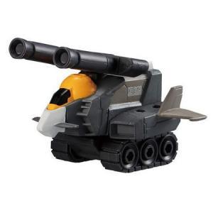 機動戦士ガンダム  MOBIL SUIT ENSEMBLE 1.5 [2.059:Gファイター(G3カラー)]【 ネコポス不可 】|toysanta