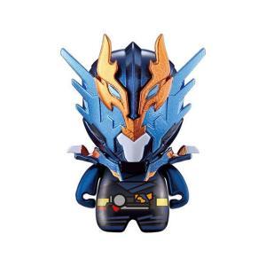 コレキャラ!仮面ライダー05 [2.仮面ライダークローズ]【ネコポス配送対応】|toysanta