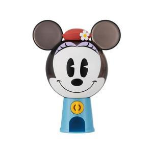 ■商品名:おうちでガシャポン ディズニーフレンズ クラシックカラーver.  バンダイのガシャポンよ...