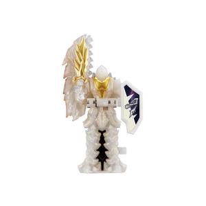 騎士竜戦隊リュウソウジャー GPリュウソウル04 [1.カガヤキソウル]【 ネコポス不可 】 toysanta