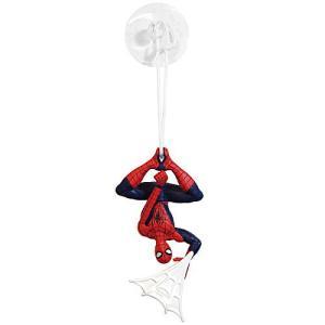 マーベル スパイダーマン アビリティフィギュア [1.スパイダーマン]【ネコポス配送対応】【C】