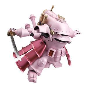 ヴァリアブルアクション サクラ大戦 光武(さくら機)|toyshopside3