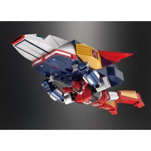 超合金魂 GX-59 ダルタニアス  2016年9月再販版|toyshopside3|12