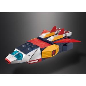 超合金魂 GX-59 ダルタニアス  2016年9月再販版|toyshopside3|10