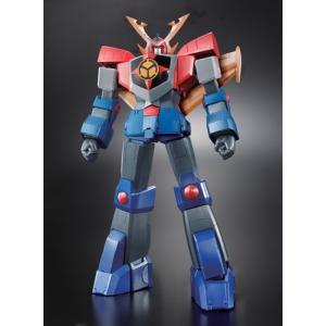 超合金魂 GX-61 ダイオージャ|toyshopside3|02