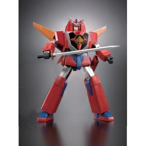 超合金魂 GX-61 ダイオージャ|toyshopside3|07