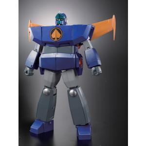 超合金魂 GX-61 ダイオージャ|toyshopside3|10