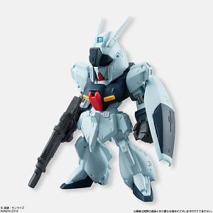 機動戦士ガンダム FW GUNDAM CONVERGE 14 全7種セット|toyshopside3|03