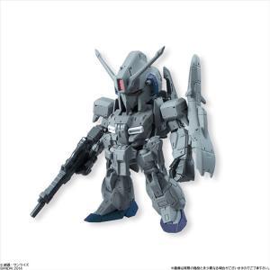 機動戦士ガンダム FW GUNDAM CONVERGE 15 MSZ-006 ZETA PLUS ゼータプラス  ・レターパックプラス対応可|toyshopside3