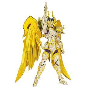 聖闘士聖衣神話EX(セイントクロスマイスEX) カプリコーン シュラ 神聖衣|toyshopside3