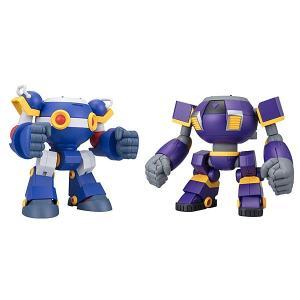 スーパーミニプラ ライドアーマー 2種入り 1BOX|toyshopside3