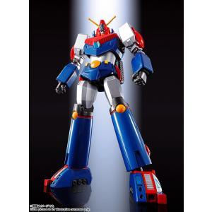 超合金魂 GX-90 超電磁ロボ コン・バトラーV F.A.|toyshopside3