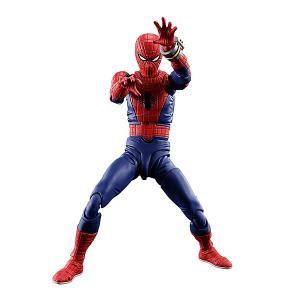 S.H.フィギュアーツ スパイダーマン (スパイダーマン・東映TVシリーズ)|toyshopside3