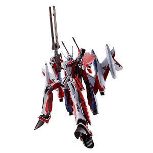 DX超合金 劇場版マクロスF~サヨナラノツバサ~ YF-29デュランダルバルキリー(早乙女アルト機) フルセットパック|toyshopside3