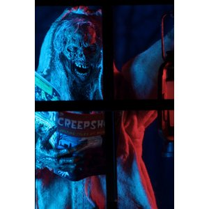 クリープショー ザ・クリープ 7インチ アクションフィギュア 2020年5月発売予定|toyshopside3|08
