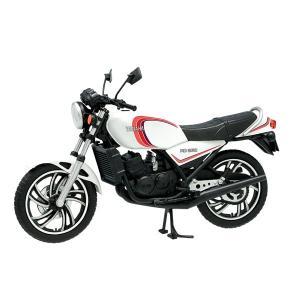 1/24スケールモデル ヴィンテージ バイクキット Vol.5 YAMAHA RZ250/350 1982年RD250 豪州仕様 *レターパックプラス対応可 toyshopside3