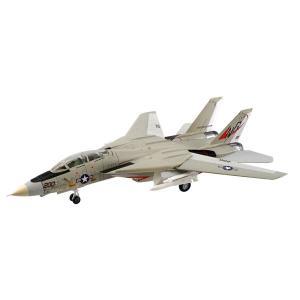 1/144 WORK SHOP Vol.36 トムキャットメモリーズ 2. アメリカ海軍 第24戦闘飛行隊 レッドチェッカーテイルズ toyshopside3