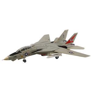 1/144 WORK SHOP Vol.36 トムキャットメモリーズ 6. アメリカ海軍 第14戦闘飛行隊 トップハッターズ toyshopside3