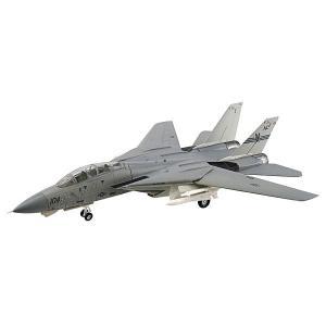 1/144 WORK SHOP Vol.36 トムキャットメモリーズ 7. アメリカ海軍 第51戦闘飛行隊 スクリーミングイーグルス toyshopside3