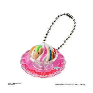 キラキラ プリキュア アラモード プリキュア アニマルスイーツ2  プリキュアペガサスパフェ|toyshopside3