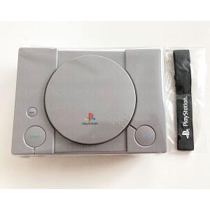 PlayStation プレイステーション ランチボックス|toyshopside3
