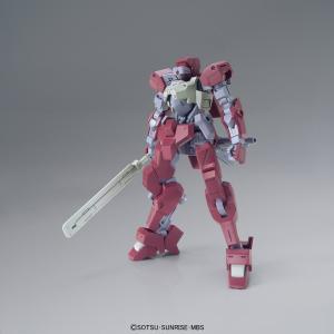 鉄血のオルフェンズ HG <025> 1/144 イオフレーム獅電 [バンダイ]|toyskameta