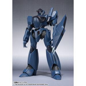 ROBOT魂 215 <SIDE LABOR> サターン『機動警察パトレイバー』 [バンダイ]|toyskameta