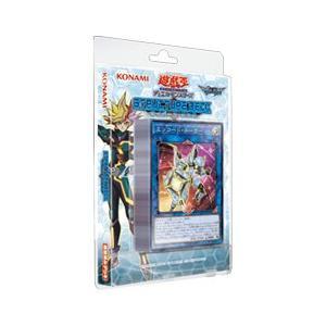 遊戯王オフィシャルカードゲーム デュエルモン...の関連商品10