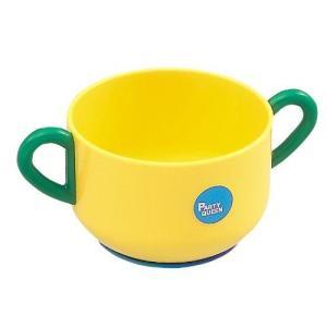 パーティークイーンシリーズ スープカップ No.6703|toysmkt