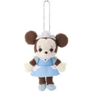 ミニー クチュール/シンデレラ(ボールチェーン付)|toysmkt