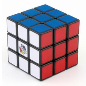 【オンライン限定価格】ルービックキューブ Ver2.0 toysrus-babierus