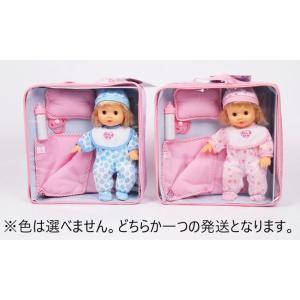トイザらス You&Me いつもいっしょね クララちゃん【色ランダム】【クリアランス】 toysrus-babierus