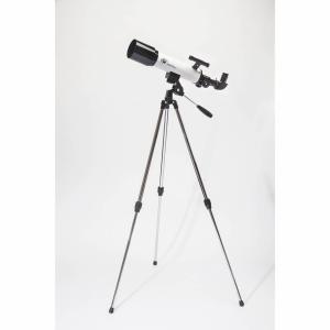 エデュサイエンスは、トイザらスのオリジナルブランドです。エデュサイエンスの天体望遠鏡は、新日本通商株...