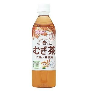 風味豊かな六条大麦を贅沢に使用しました。無菌パック製法なので、乳化剤を使っていません。カフェイン、タ...