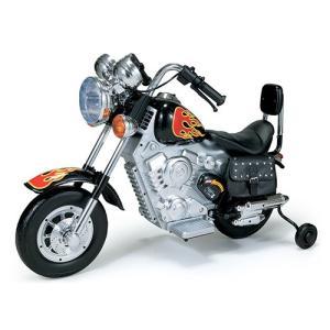 電動アメリカンバイク【送料無料】 toysrus-babierus