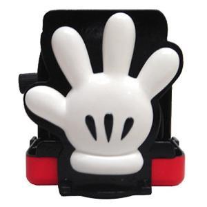 ミッキーマウス たためるペットボトルホルダー|toysrus-babierus