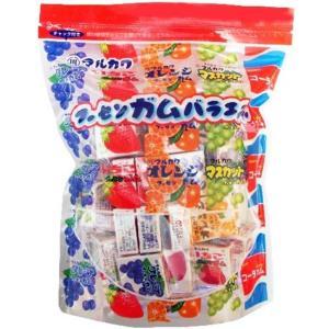 フーセンガムバラエティー 4粒×50個【お菓子】の関連商品3