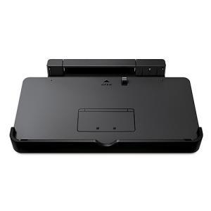 ニンテンドー3DS専用 充電台